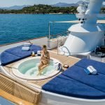 soprano-yacht-pic_019
