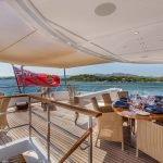 soprano-yacht-pic_021