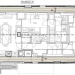 soprano-yacht-pic_024