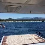 2-ladies-yacht-pic_039