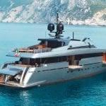 4a-yacht-main