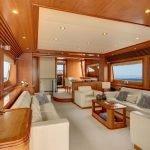 aimilia-yacht-pic_002