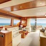 aimilia-yacht-pic_003