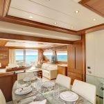 aimilia-yacht-pic_004