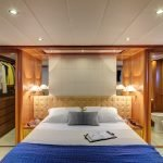 aimilia-yacht-pic_005