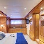 aimilia-yacht-pic_006