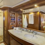 aimilia-yacht-pic_008