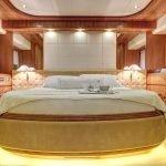 aimilia-yacht-pic_010