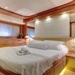 aimilia-yacht-pic_011