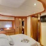 aimilia-yacht-pic_012
