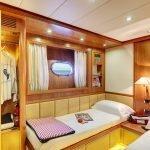 aimilia-yacht-pic_014