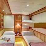 aimilia-yacht-pic_015