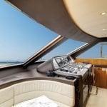 aimilia-yacht-pic_017