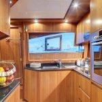aimilia-yacht-pic_018