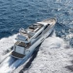 aimilia-yacht-pic_022