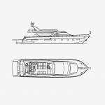 aimilia-yacht-pic_024