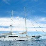 alessandro-yacht-pic_003