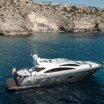 alvium-yacht-pic_001