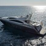 alvium-yacht-pic_002