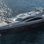 alvium-yacht-pic_003