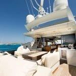 alvium-yacht-pic_004
