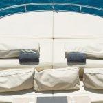 alvium-yacht-pic_005