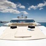 alvium-yacht-pic_006