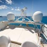 alvium-yacht-pic_007