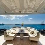 alvium-yacht-pic_008