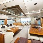 alvium-yacht-pic_009