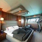 alvium-yacht-pic_010