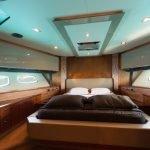 alvium-yacht-pic_012