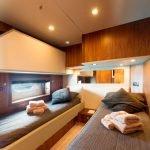 alvium-yacht-pic_014
