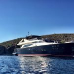 atalanti-yacht-pic_001