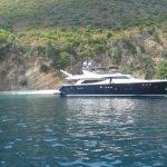 atalanti-yacht-pic_002