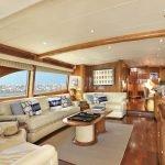 atalanti-yacht-pic_004