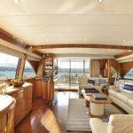 atalanti-yacht-pic_005
