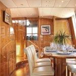 atalanti-yacht-pic_007
