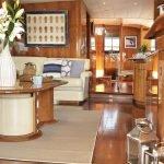 atalanti-yacht-pic_008