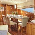 atalanti-yacht-pic_009