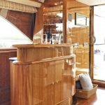 atalanti-yacht-pic_010