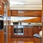 atalanti-yacht-pic_011