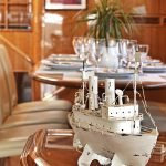atalanti-yacht-pic_012