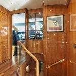 atalanti-yacht-pic_013
