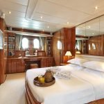 atalanti-yacht-pic_014