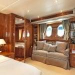 atalanti-yacht-pic_015