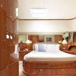 atalanti-yacht-pic_016