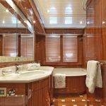 atalanti-yacht-pic_017