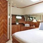 atalanti-yacht-pic_018