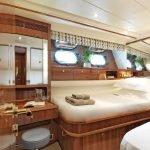 atalanti-yacht-pic_019